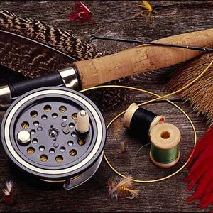 Охотничьи и рыболовные магазины Высоцка