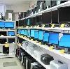 Компьютерные магазины в Высоцке