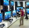 Магазины электроники в Высоцке