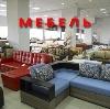 Магазины мебели в Высоцке