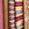 Магазины ткани в Высоцке