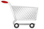 Mypads - иконка «продажа» в Высоцке